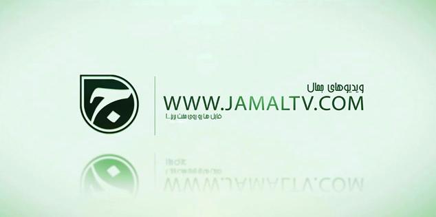 ویدیوهای آموزش جامع cPanel