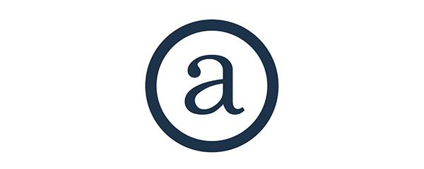 الکسا Alexa.com