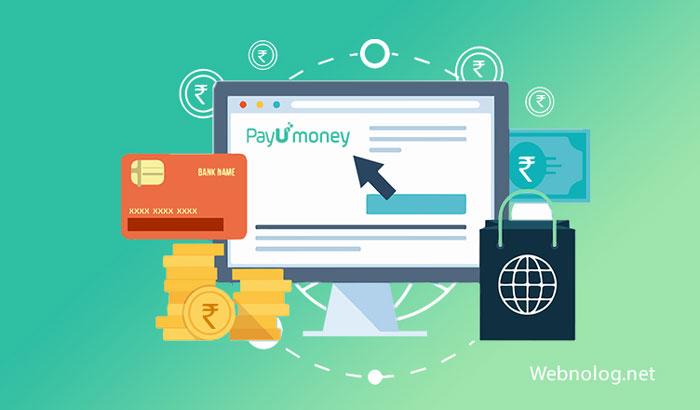 درگاه پرداخت اینترنتی چیست